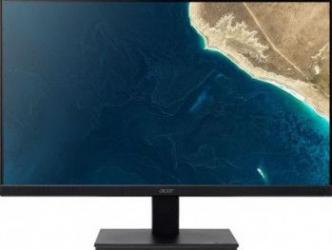 Monitor LED 23.8 Acer V247YUbmiipx WQHD 4ms 75Hz IPS Monitoare LCD LED