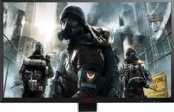 Monitor Gaming LED 23.8 AOC Agon AG241QG WQHD 165Hz 1ms G-SYNC Monitoare LCD LED