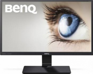 Monitor LED 23.8 BenQ GW2470ML Full HD 4ms GTG