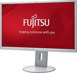 Monitor LED 23.8 Fujitsu B24-8 TE Pro Full HD 5ms IPS