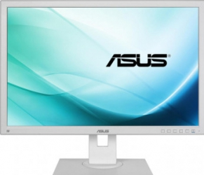 Monitor LED 24 Asus BE24A Full HD Refurbished Alb Monitoare LCD LED Refurbished