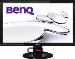 Monitor LED 24 BenQ GL2450HE Full HD 2ms Refurbished Monitoare LCD LED Refurbished