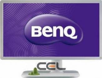 Monitor LED 24 BenQ VW2430H Full HD 4ms Refurbished Monitoare LCD LED Refurbished