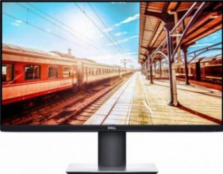 Monitor LED IPS Dell 24