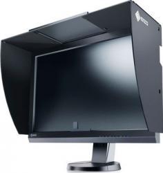 Monitor LED 24 Eizo CG247 WUXGA Monitoare LCD LED