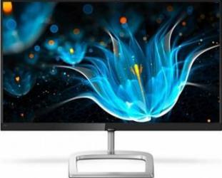 Monitor LED 24 Philips 246E9QDSB00 Full HD IPS 5ms Monitoare LCD LED