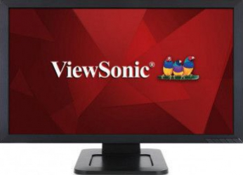 Monitor LED 24 ViewSonic TD2421 Full HD 5ms Touch screens