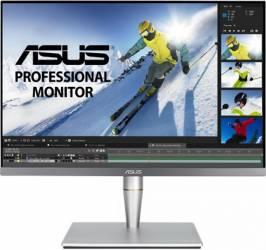 Monitor LED 24.1 ASUS ProArt PA24AC WUXGA 5ms Boxe Monitoare LCD LED