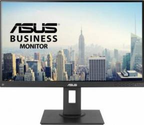 Monitor LED 27 Asus BE27AQLB WQHD IPS 5ms Monitoare LCD LED