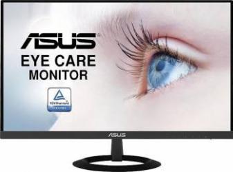Monitor LED 27 ASUS VZ279HE Full HD IPS 5ms Monitoare LCD LED