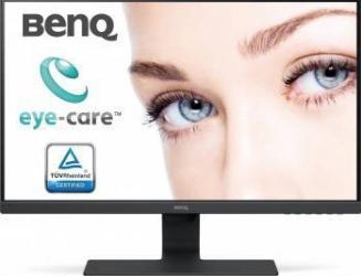 Monitor LED 27 BenQ BL2780 Full HD IPS 5ms Monitoare LCD LED