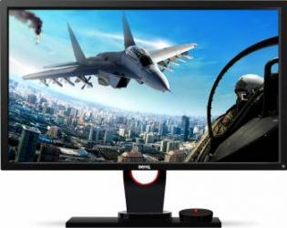 Monitor LED 27 Benq XL2730Z WQHD 144Hz 1ms Resigilat