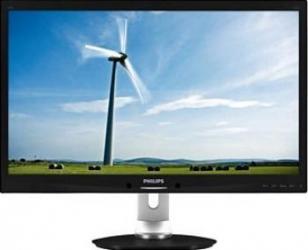 pret preturi Monitor LED 27 Philips 271S4LPYEB Full HD 5ms