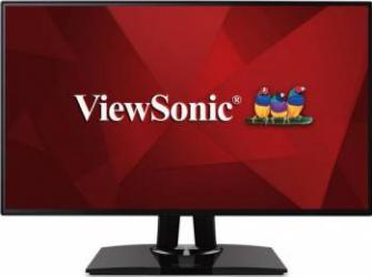 Monitor LED IPS ViewSonic 27