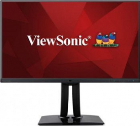 Monitor LED 27 Viewsonic vp2785-4k Ultra HD 4k IPS