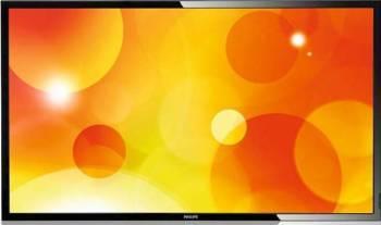 Monitor LED 48 Philips BDL4830QL/00 Full HD Monitoare LCD LED