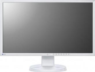 Monitor LED-IPS 23 Eizo FlexScan EV2336W Full HD Gri