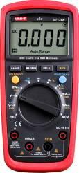 Multimetru digital 139B UNI-T