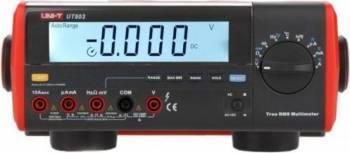 Multimetru digital de laborator UT803 UNI-T