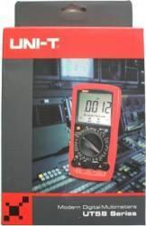 Multimetru digital UT58B UNI-T