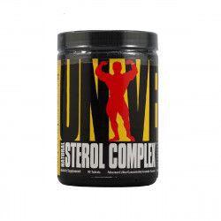 Natural Sterol Complex Universal Nutrition 180 pastile Vitamine si Suplimente nutritive