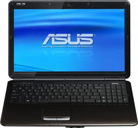pret preturi Notebook Asus K50C-SX002D Celeron D220 250GB 2GB