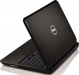pret preturi Notebook Dell Inspiron N5110 i5 2410M 500GB 4GB nVidia GT525M v5