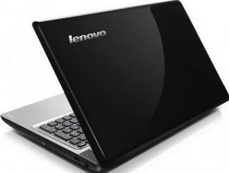 pret preturi Notebook IdeaPad Z560A-3 i5 460M 500GB 4GB NVIDIA G310M
