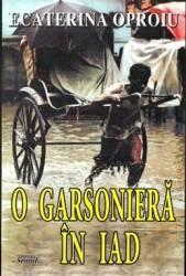 pret preturi O garsoniera in iad - Ecaterina Oproiu