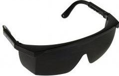 Ochelari de protectie negri Geko G90020 Articole protectia muncii