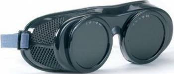 Ochelari de protectie pentru sudor MOST 618 Accesorii Sudura