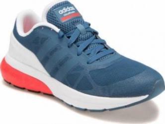 Pantofi Sport Adidas CloudForm Flow  AQ1315 Marimea 43 1-3