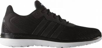 Pantofi Sport Adidas CloudForm Speed - AQ1429 Marimea 44 2-3