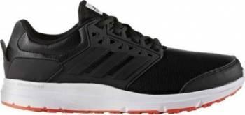 Pantofi Sport Adidas Galaxy 3 Trainer Marimea  42 2-3 Incaltaminte barbati