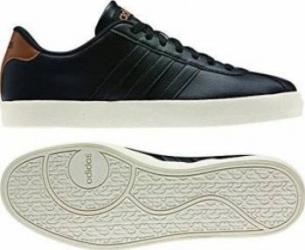 Pantofi Sport Adidas Vlcourt Vulc AD-AW3929 Marimea 46 Incaltaminte barbati