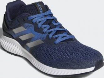 Pantofi sport barbati ADIDAS AEROBOUNCE M Marime 42