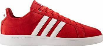 Pantofi sport barbati ADIDAS CF ADVANTAGE BB9597 Marimea 42