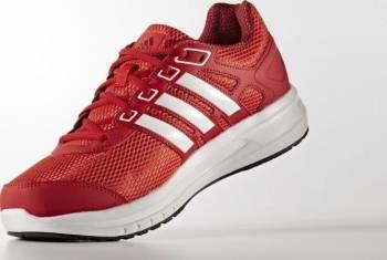 Pantofi Sport Barbati Adidas Duramo Lite M Marimea 40 2-3