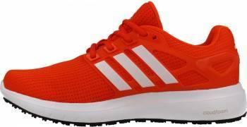 Pantofi Sport Barbati Adidas Energy Cloud Marimea 40 2-3