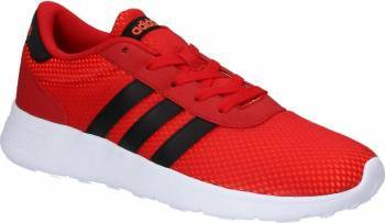 Pantofi sport barbati ADIDAS LITE RACER BB9776 Marimea 43 1-3