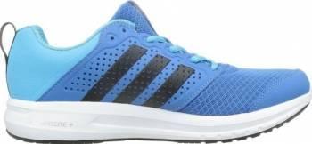 Pantofi Sport Barbati Adidas Madoru M Marimea 41 1-3