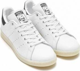 Pantofi Sport Barbati ADIDAS STAN SMITH S82255 Marimea 44 2-3