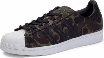 Pantofi sport barbati ADIDAS SUPERSTAR BB2774 Marimea 41 1-3 Incaltaminte barbati