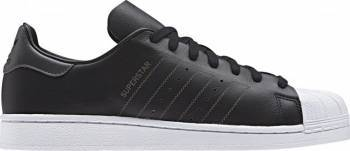 Pantofi sport barbati ADIDAS SUPERSTAR DECON BY8700 Marimea 45 1-3