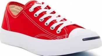 Pantofi Sport Barbati CONVERSE Jack Purcell Jack Ox Marimea 40