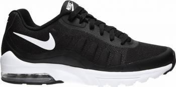 Pantofi Sport Barbati Nike Air Max Invigor Marimea 42.5 Incaltaminte barbati
