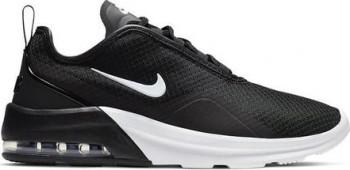Pantofi sport barbati NIKE AIR MAX MOTION 2 AO0266-012 Marimea 43 Incaltaminte barbati