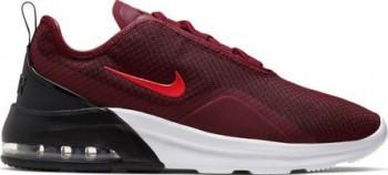 Pantofi sport barbati NIKE AIR MAX MOTION 2 AO0266-602 Marimea 41