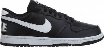 Pantofi Sport Barbati Nike BigLow Marimea 42