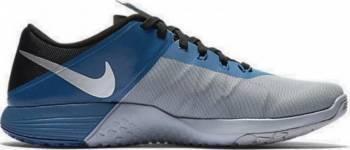 Pantofi Sport Barbati Nike Fs Lite Trainer 4 Marimea 42 Incaltaminte barbati